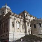 MARAVILLOSA ROMA