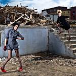 THREAD: ¡Producción de moda hecha por ti!