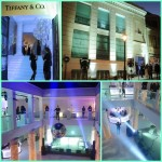 FIESTA TIFFANY & CO