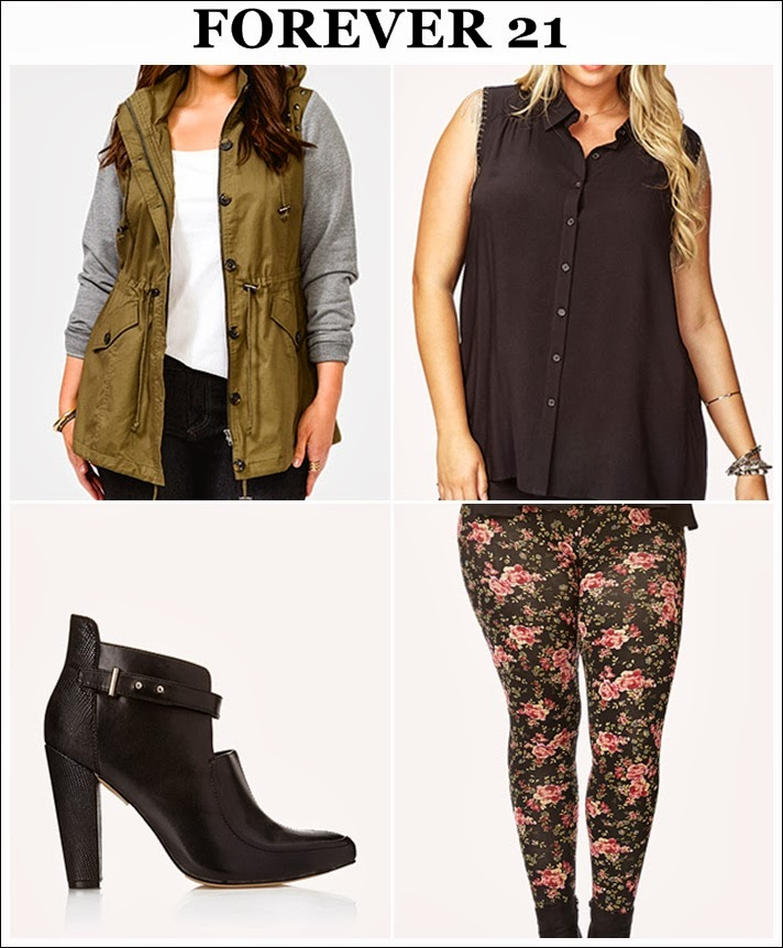 Ideas para vestir el fin de semana el rinc n de anatxu - Ideas fin de semana ...