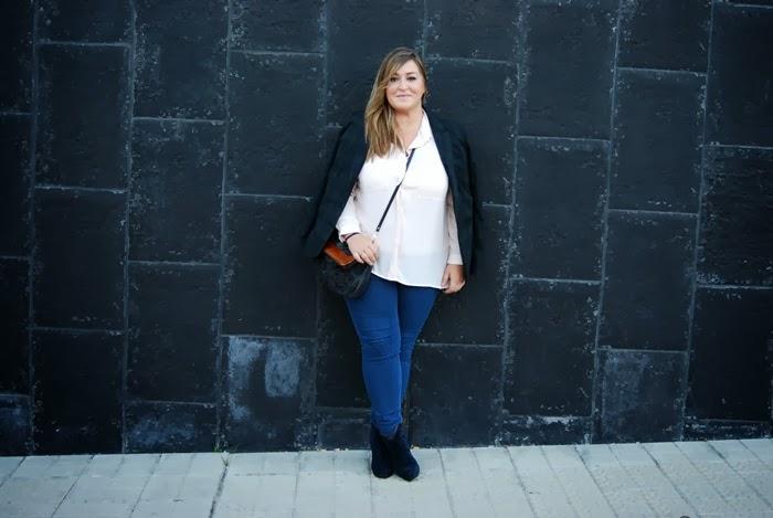 El Rincon De Anatxu Blog De Moda Y Tendencias Part 103