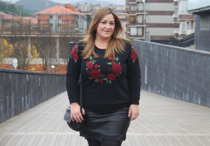 plus size- fashion- blogger anatxu