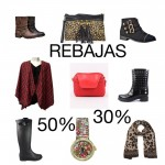 10 CONSEJOS para comprar en REBAJAS