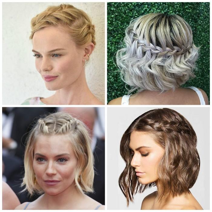 Más agudo peinados bob Fotos de estilo de color de pelo - 10 PEINADOS con LONG BOB   El Rincón de Anatxu